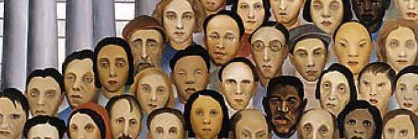 Cotas Raciais em Concursos Públicos: Insegurança na Aferição