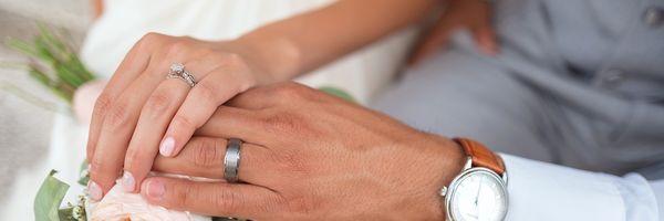Cidadania portuguesa pelo casamento: e se o casal se divorciar durante o processo?