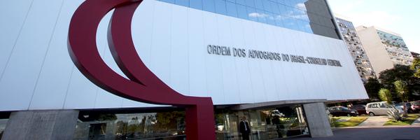 Violência contra Mulher,criança, idoso e deficiente impede inscrição na OAB