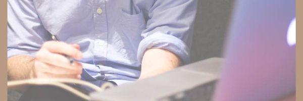 """Contrato de """"Factoring"""": o que você precisa saber a respeito?"""