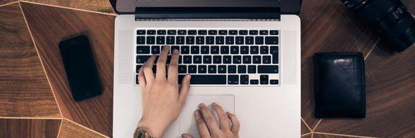 7 dicas para te ajudar a produzir a petição inicial perfeita