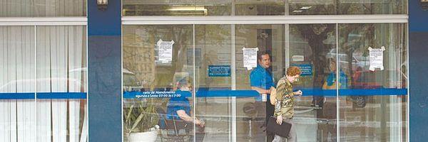7 dicas para não ter o pedido de aposentadoria recusado pelo INSS