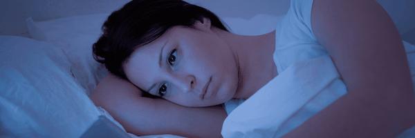 Existe dano moral por traição no casamento?