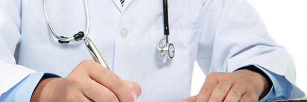 Turma do TST determina Perícia para apurar Insalubridade ou Periculosidade na atividade de Médico
