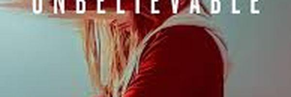 A impactante história retratada na minissérie Inacreditável da Netflix