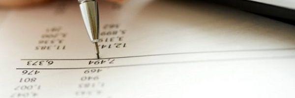 Advogado não pode cumular honorários fixos com percentual de êxito sobre benefício previdenciário
