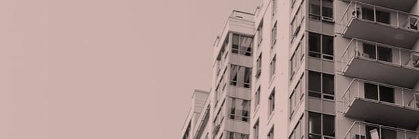 A Regulamentação Municipal (Curitiba) de Impermeabilização de Móveis em Condomínios