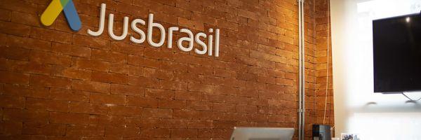Fechamos os escritórios do Jusbrasil hoje e recomendamos que faça o mesmo