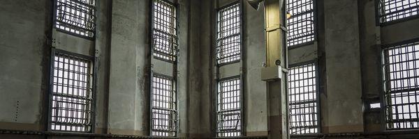 O Direito de Comunicação da Prisão ao Familiar