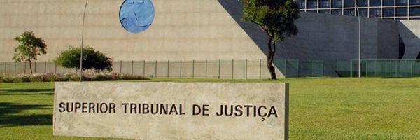 Turmas criminais do STJ consolidam divergência sobre conhecimento de HC