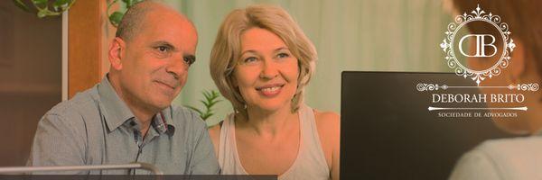 Revisão da aposentadoria: Quais são as opções para aumentar o valor do benefício?