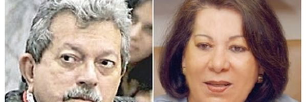 Nota de Repúdio: OAB-MA repudia desembargador que mandou advogado refazer Exame de Ordem