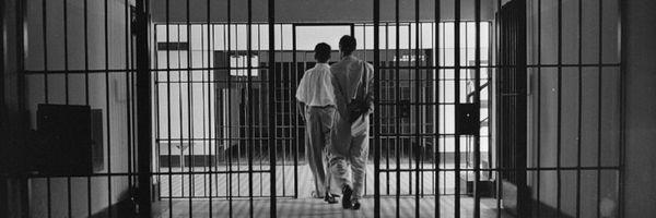 Execução Penal: qual a diferença entre Saída Temporária e Permissão de Saída?