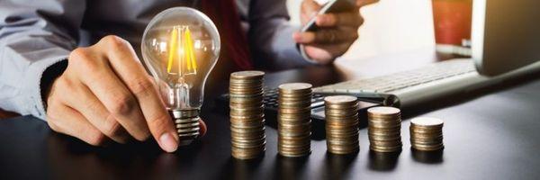 É possível conseguir liminar para reduzir valor de prestação de imóvel financiado junto à construtora