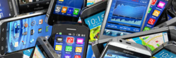 Obsolescência programada: como afeta o consumidor?