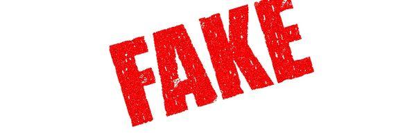 O crime de falso testemunho admite participação?