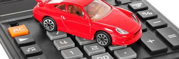 Revisional de Financiamento de Veículos: Diminuição das Parcelas e Recurso Especial Repetitivo