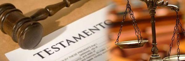 Da real possibilidade de ação autônoma de prestação de contas no juízo cível como dilação probatória necessária para processos de inventário