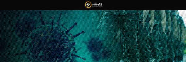COVID-19 e o Serviço Militar. A Aplicação do Entendimento do Supremo Tribunal Federal