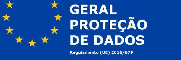 RGPD: A proteção de dados na União Europeia, que interessa a todos os países