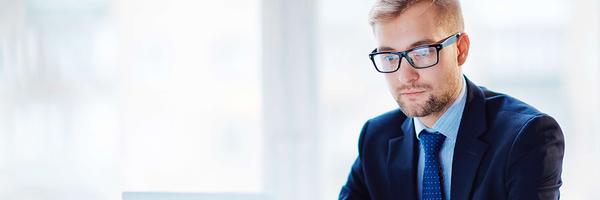 Como as plataformas digitais podem impactar o seu escritório de advocacia?