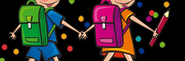 Diretrizes para instituições de ensino - PROCON/SP