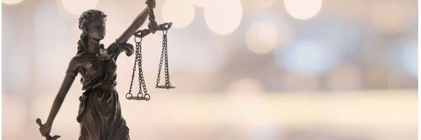 O efeito vinculante, o artigo 927 do Código de Processo Civil e a função nomofilácica