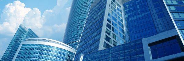 Holding patrimonial: Conceito e viabilidade