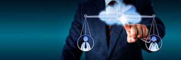 """""""Advogado Digitalista"""": Quais os principais campos de atuação e a perspectiva de mercado?"""