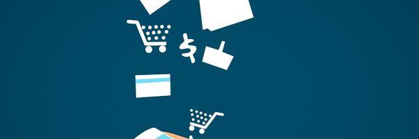 Responsabilidade civil. O caso das plataformas de venda online, conhecidas como marketplace.