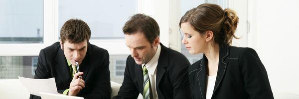 7 Dicas para um advogado recém formado conquistar clientes!