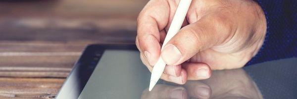 Modificação dos contratos nesta era digital – Contratos eletrônicos e assinaturas eletrônicas e digitais