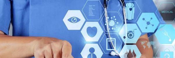 Tecnologia, Direito a Saúde, Direito a Vida e LGPD