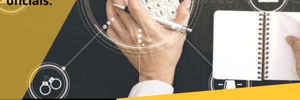 Pequenas e médias empresas podem publicar balanços na internet. Portaria dispensa divulgação em jornais e diários oficiais