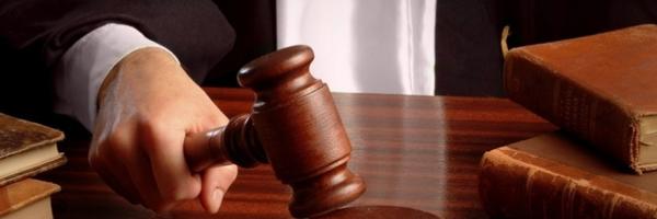 """""""Decisões frouxas"""", diz juiz sobre soltura de investigados com base na lei de abuso de autoridade"""