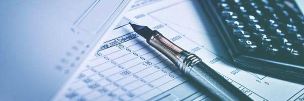 Nova ferramenta do INSS mostra quanto tempo falta para se aposentar