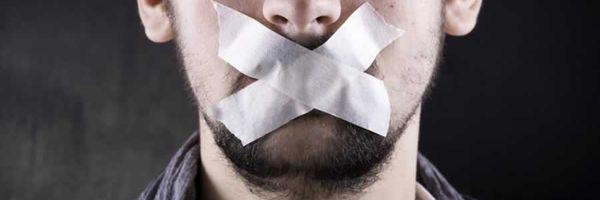Advogado é repreendido por postar informações de cliente no Facebook