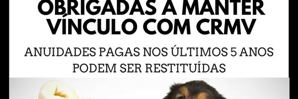 Casas de insumos agropecuários e pet shops não são obrigadas a manter vínculo com Conselho Regional de Medicina Veterinária