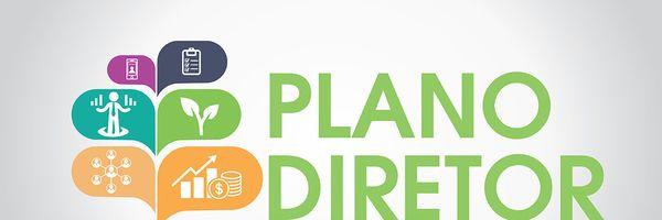 Plano Diretor: um dever ou uma faculdade do gestor municipal?