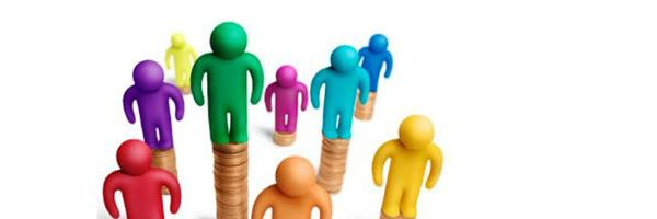 Os Novos Requisitos da Equiparação Salarial