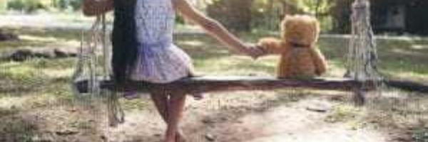 Filha receberá indenização por sofrer abandono do pai