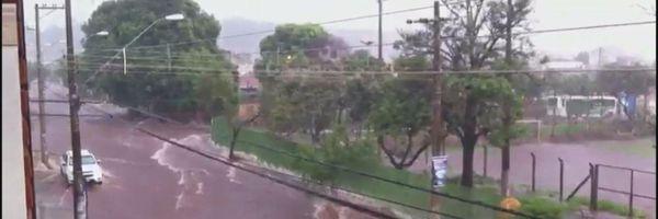 Prefeitura de Ribeirão Preto é condenada a indenizar morador por desvalorização de imóvel causada por enchentes