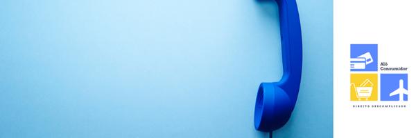 Justiça aumenta valor de indenização após suspensão de serviço telefônico por mais de 1 mês