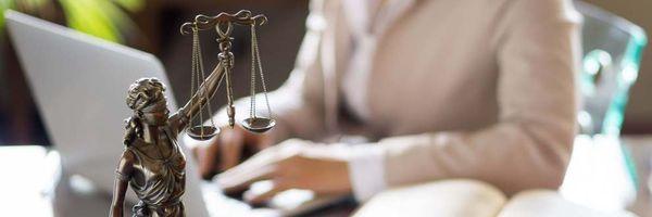 A realidade da advocacia no Brasil: precisamos conversar sobre o assunto