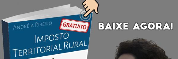 ITR - Imposto sobre propriedade Territorial Rural