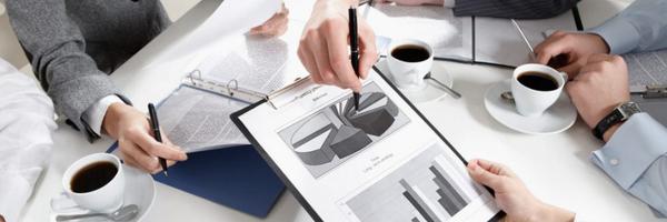 5 lições americanas sobre gestão de escritório de advocacia que você precisa conhecer