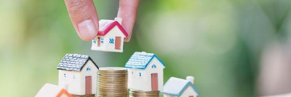 Declaração dos aluguéis no Imposto de Renda
