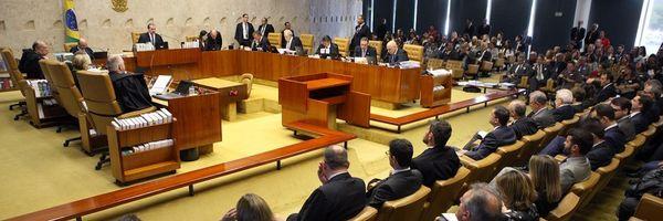 Maioria do STF vota contra decreto de Bolsonaro que extinguiu conselhos