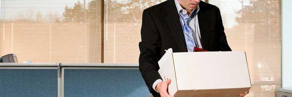 Entenda quais as causas que podem gerar a demissão do servidor público federal