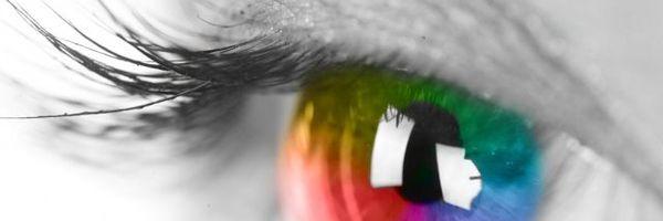 TJ/RS mantém delegado com daltonismo no cargo